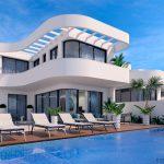 Villa Nimbus_Activa Investment Nederland